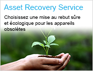 asset_recovery